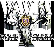 wwiaf-logo1